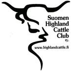 Suomen Highland Cattle Club Ry